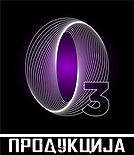 O3 црни лого.jpg