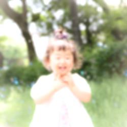 kirakiraphoto170518-38_original_edited_e