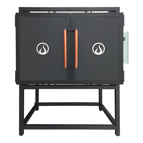 Annealing Oven 45
