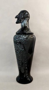 head.vase.jpg