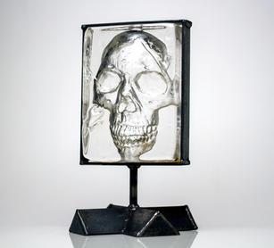 skull.2.jpg