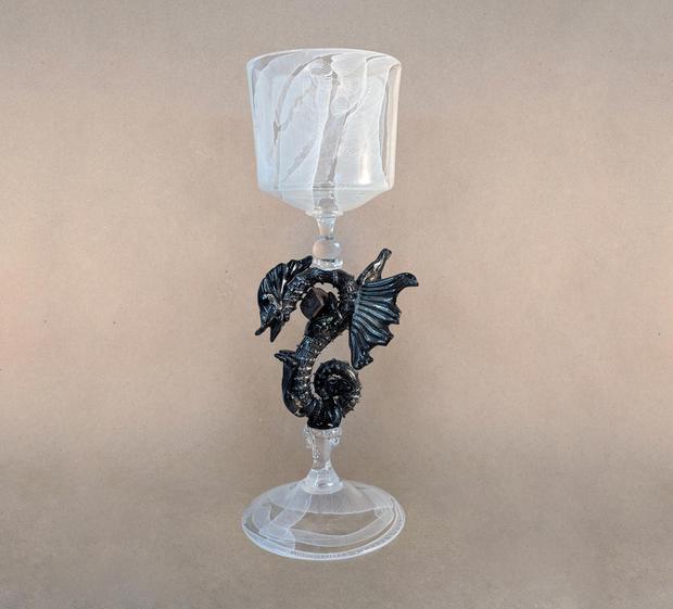 dragon.glass.jpg