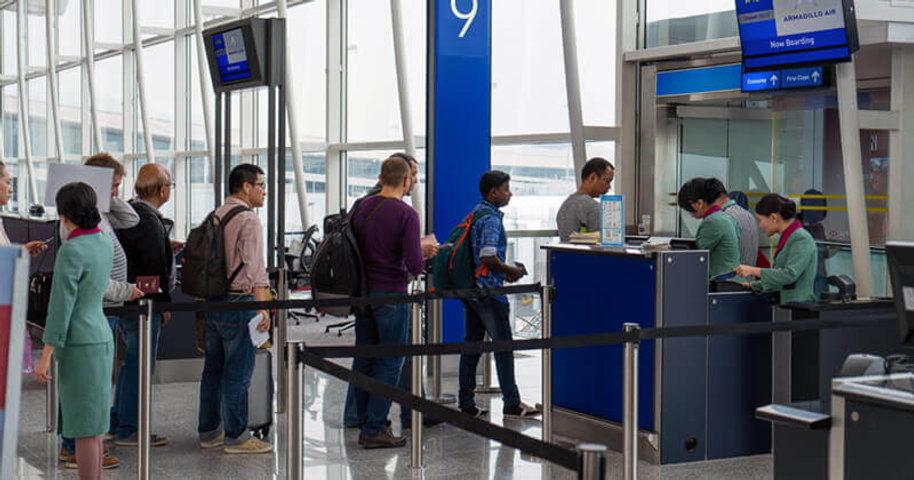Airport-Boarding-Gate-Article1-t_gflyu.j