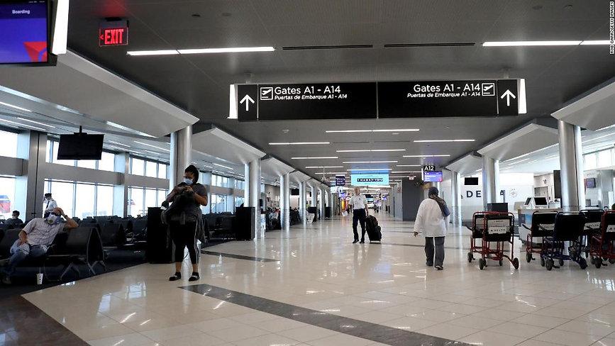 200518191748-atlanta-airport-2020-super-