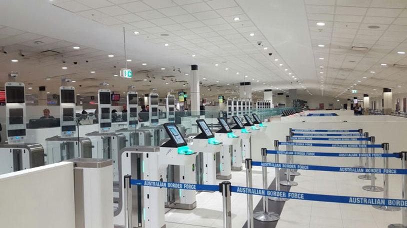 Vision-Box-SmartGates-at-Sydey-airport-b