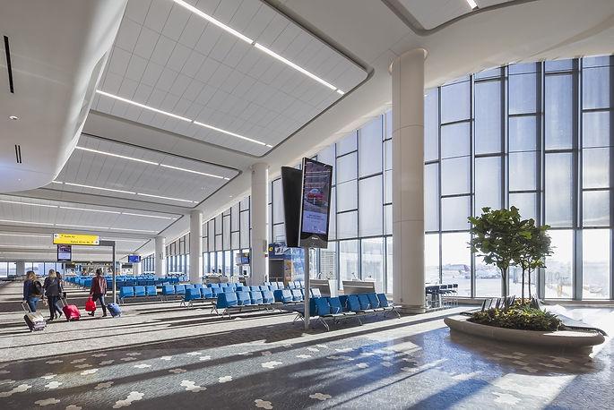 LaGuardia-Airport-New-Terminal-B-Eastern