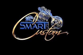 logo_smarty_neu.png