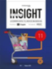 Insight e commerce la economía digital y el inicio de una nueva era