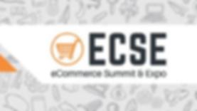 ecse 2_edited.png
