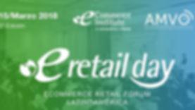 e retail day México 2018
