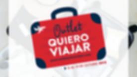 OUTLET QUIERO VIAJAR.png