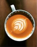 latte_1.png