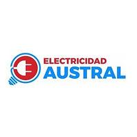electricidad austral (1).jpg