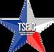 TSEIC LOGO_edited.png