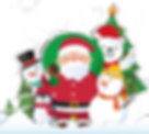 christmas-background-with-santa-claus-an