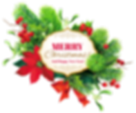 Merry_Christmas_Decor_PNG_Clipart_Image.