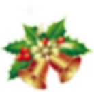http___pluspng.com_img-png_christmas-orn