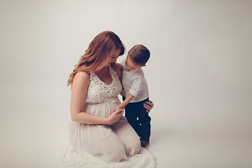 Maternity-22.jpg