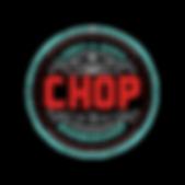 chop+Logo.png