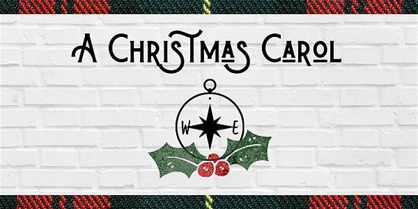 A Christmas Carol.jpeg