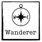 Wanderer .png