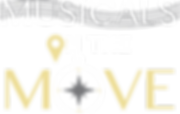 Musicals on the Move BEST 3 (3).png