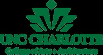 logo--unc-charlotte-1122x606.png