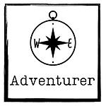 Adventurer 2 .png