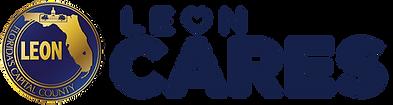 Leon-Cares-Logo-01.png