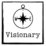 Visionary 2.png