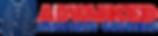 ABS logo.png