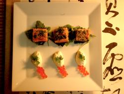 VH Food Photo 66_edited