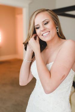 Lindsay Davenport Photography