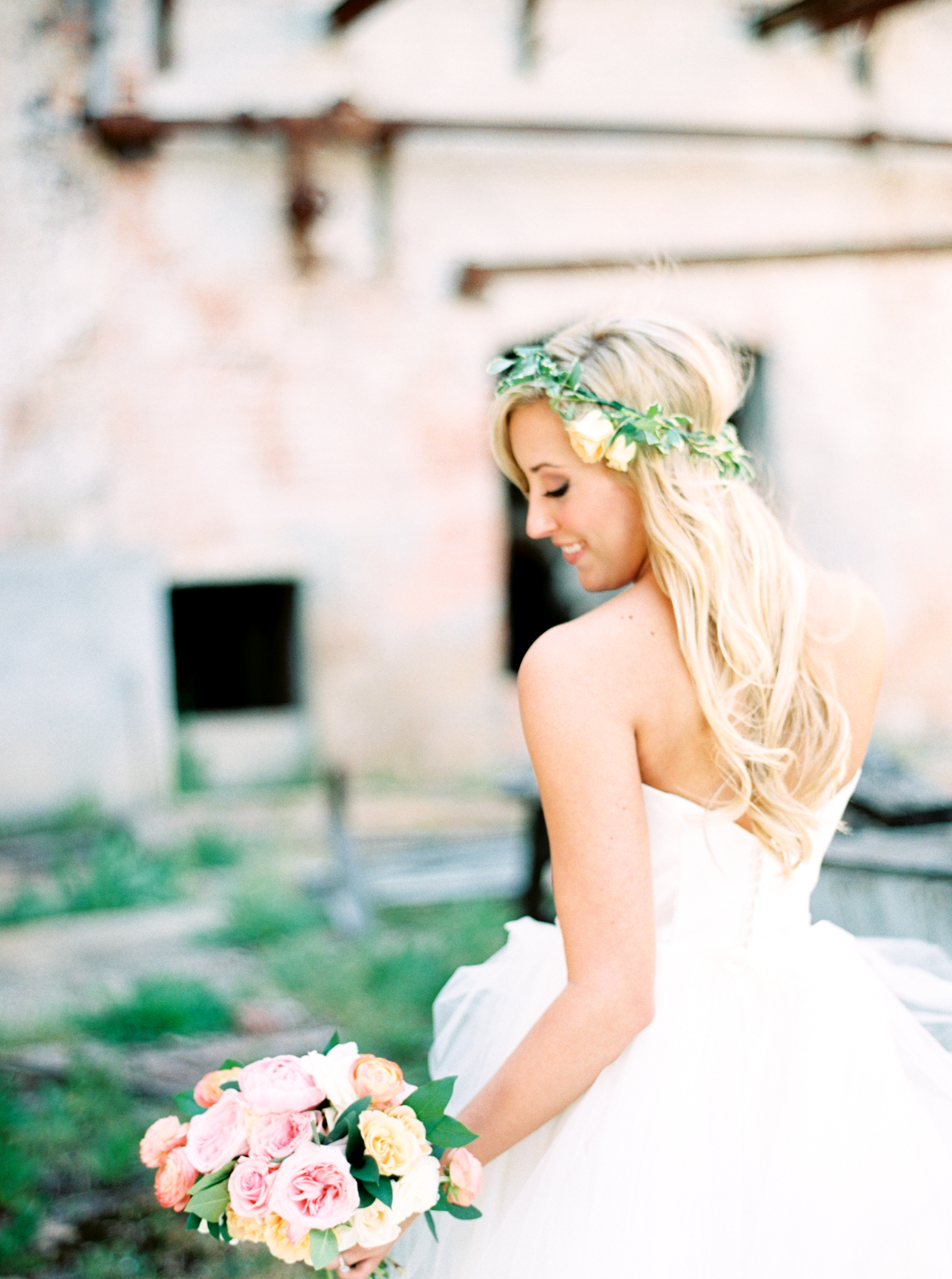 Nicole Berrett Photography