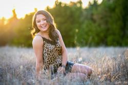 Wendi Kesler Photography