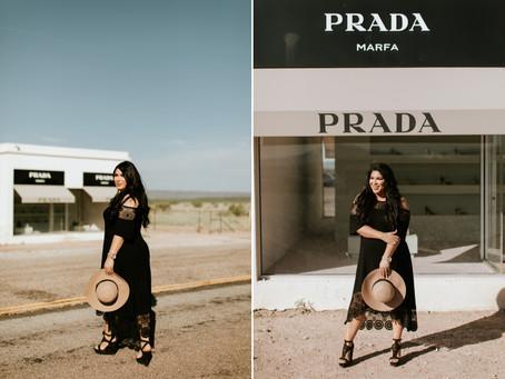 Stylist Snapshots: Meet Monica