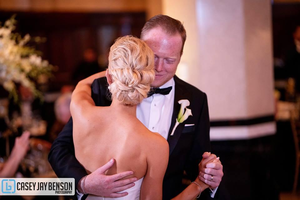 Casey Jay Benson Photography