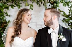 Outland Weddings Photography