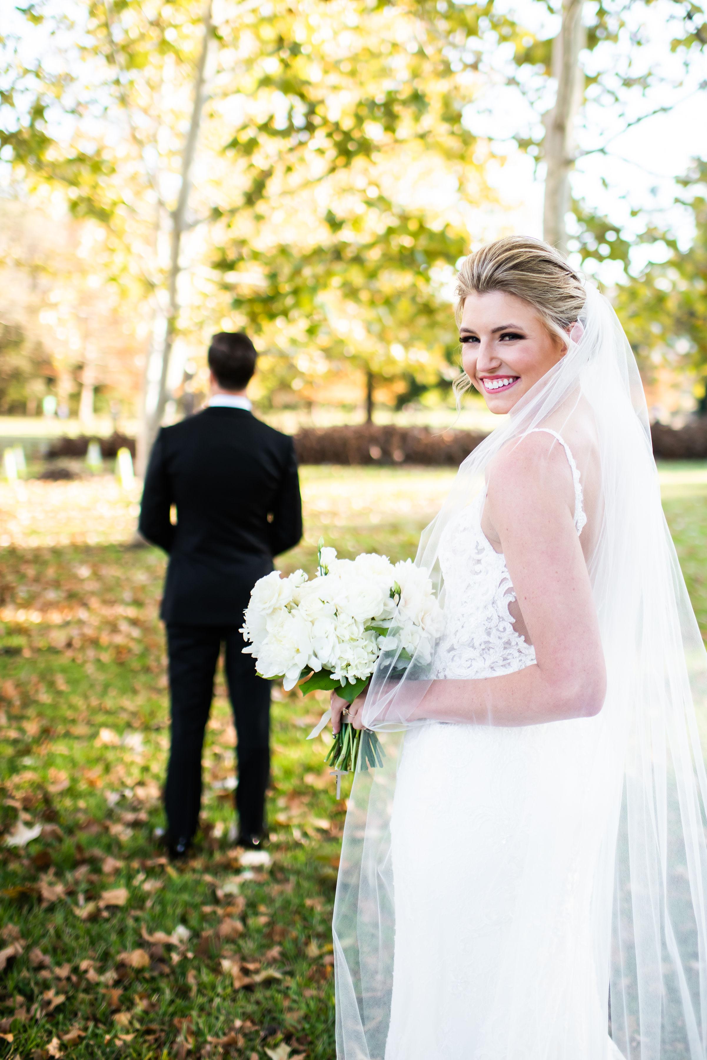 Andrea Elizabeth Photography