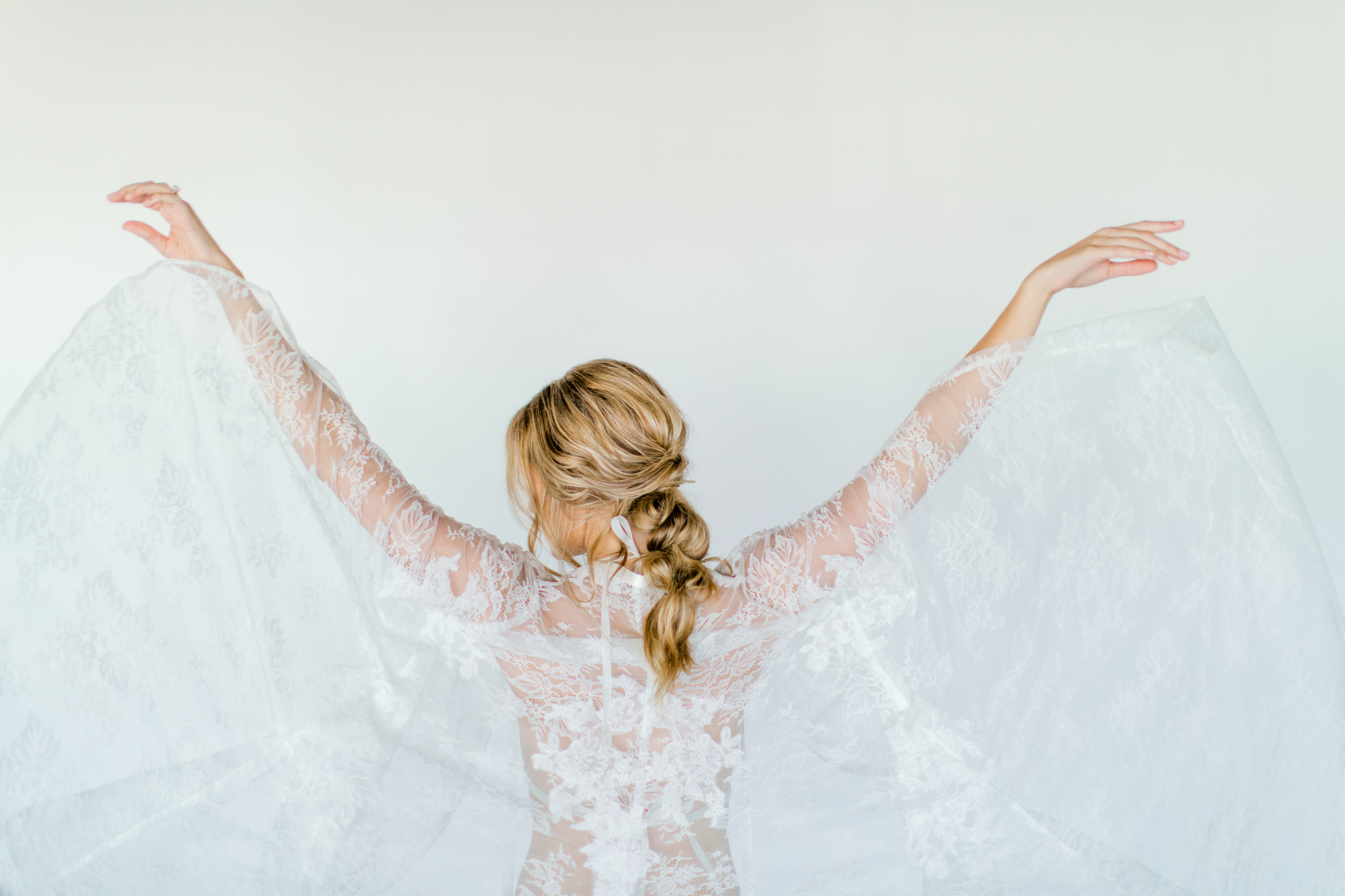 Kristen Dee Photography