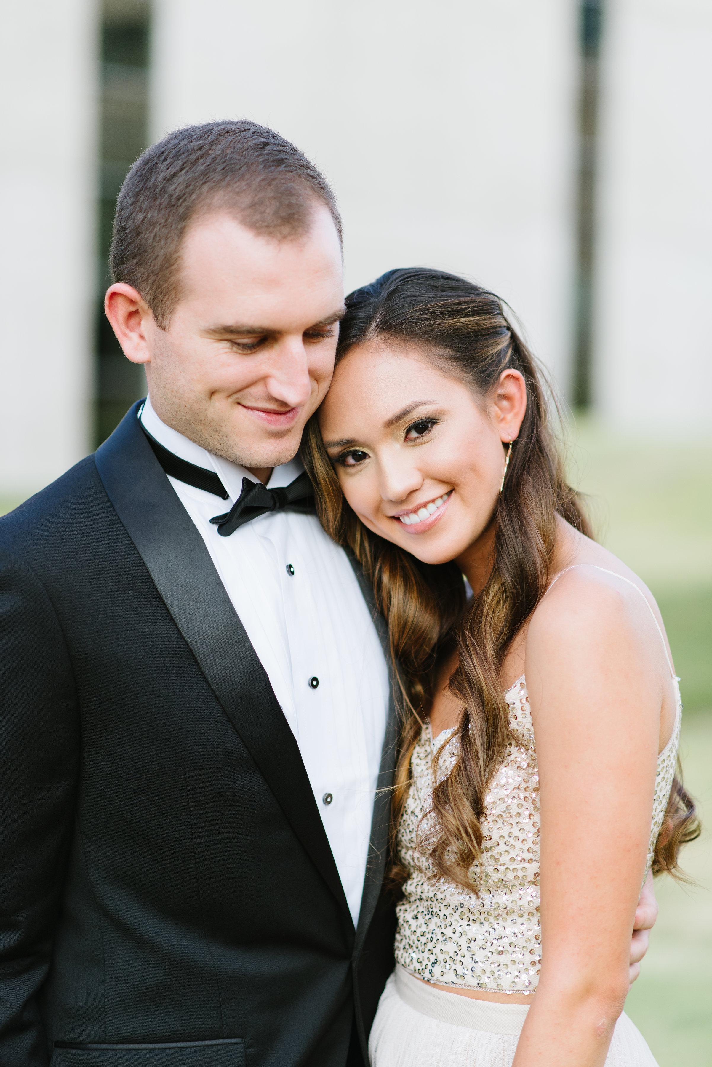 Matt and Julie Weddings