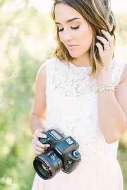 Katie Lamb Photography
