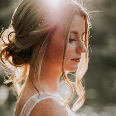 Grant Daniels Photography
