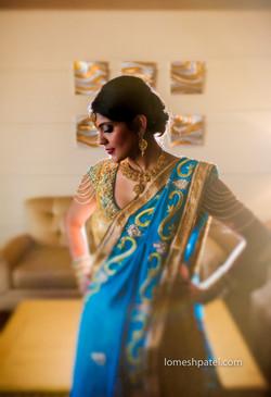 Lomesh Patel Photography