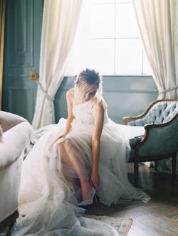 Allen Tsai Photography