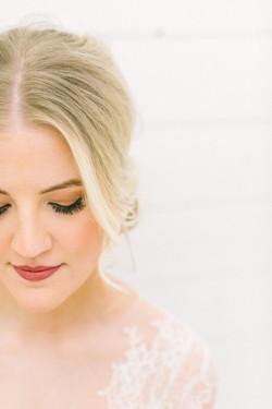 Ellen Ashton Photography