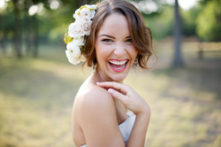 Lauren Guy Summersett