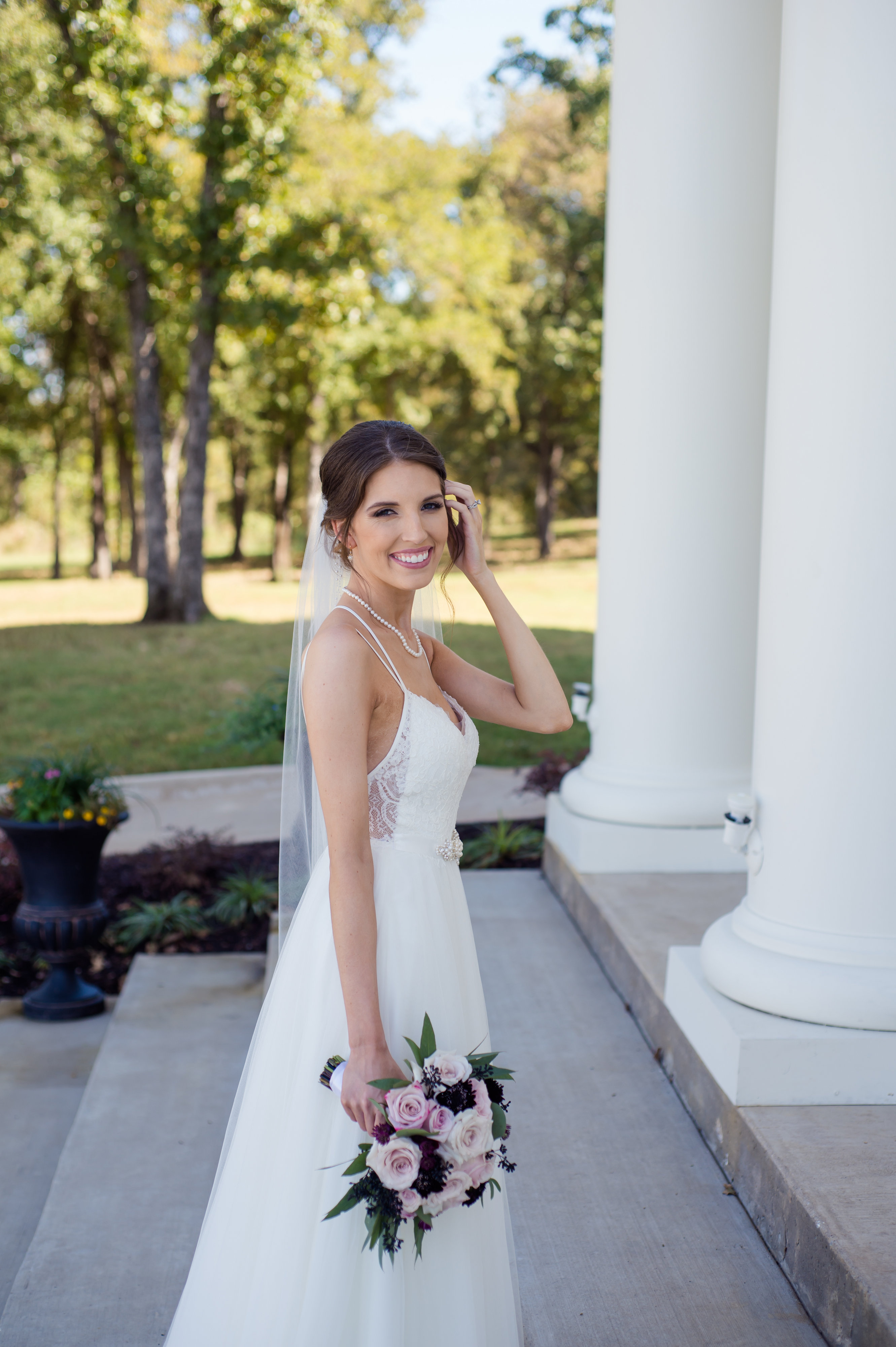 Brittany Barclay Photography