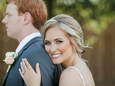 Bridal Makeup: Facts and Fiction