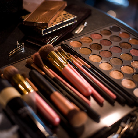 Drugstore vs. High-End Makeup: What's the Difference?